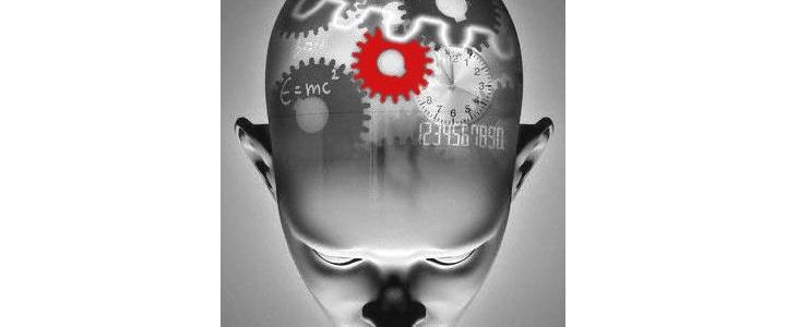 اصطلاحات تخصصی روانشناسی پرورشی
