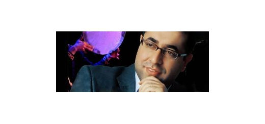بعد از همکاری با سامی یوسف «پیام عزیزی» در سنندج کنسرت خیریه برگزار میکند