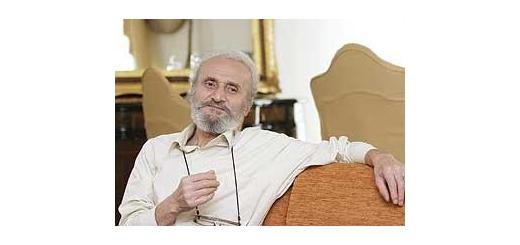 نامۀ سرگشاده احمدعلی راغب به وزیر فرهنگ و ارشاد اسلامی مناقشه برگزاری کنسرت ها و خطر بازگشت به دوران پیش از تثبیت موسیقی