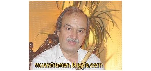 استاد حسن ناهید حسن ناهید (متولد ۱۳۲۲ از شهر کرمان ) نوازنده سرشناس نی میباشد. صدای نی وی بسیار زیبا و دلنشین است. او اولین کسی است که پردههای نی را با نت موسیقایی تطبیق داد و باعث تسهیل و تسریع در روند آموزش این ساز گردید. musiciranian.blogfa.com  از ده