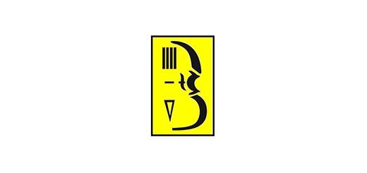 آموزشگاه موسیقی آوای نوین