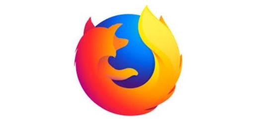 دانلود مرورگر فایرفاکس با نصب کننده(ستاپ)فارسی