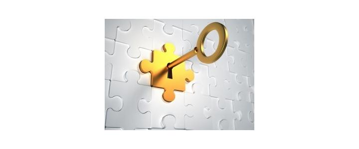 ۷ کلید برای مدیریت موفقیت آمیز موسسات حسابرسی
