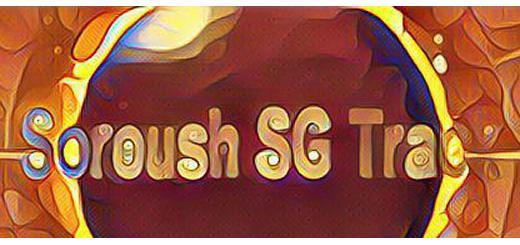 dj-soroush-sg-track-ye-kari-kardi