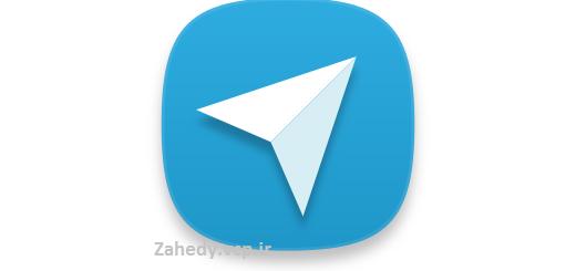 دانلود + آموزش نصب تلگرام بر روی کامپیوتر