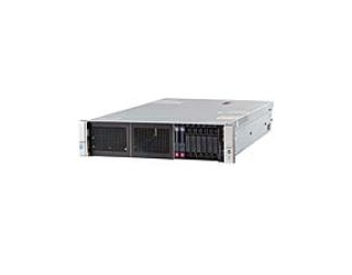 خرید سرور HP ProLiant DL380 Gen9