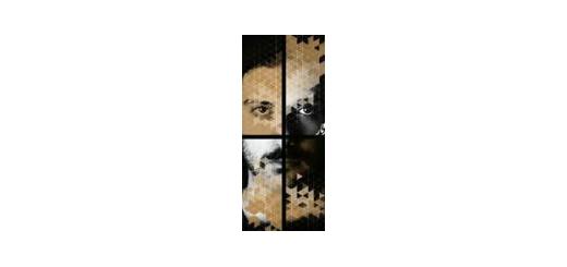کنسرت گروه چارتار | چالوس تاریخ:  پنج شنبه 30 اردیبهشت 95 مکان:  سالن سینما جهان نما ( چالوس ) ساعت:  18:00، 21:30 قیمت بلیت:  50، 60، 65، 70، 75، 80، 85 هزار تومان اخبار مرتبط  با اجرای «باران تویی» و «جاده میرقصد»؛ «چارتار» سه شب در برج میلاد روی استی