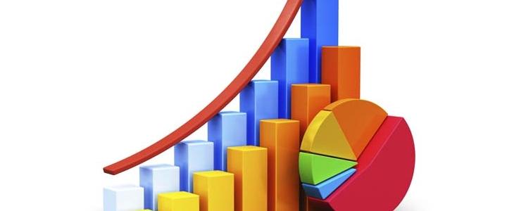 مدیریت مالی چیست؟
