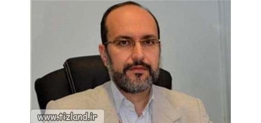 جزئیات تغییرات انتخاب رشته از زبان سخنگوی آموزش و پرورش تهران