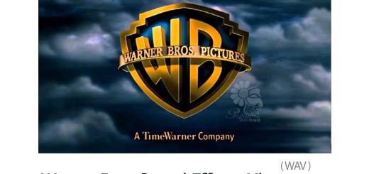 دانلود مجموعه افکت های صوتی کارتونهای مشهور کمپانی برادران وارنر