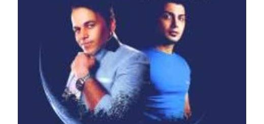 دانلود آلبوم جدید و فوق العاده زیبای آهنگ تکی از علی غالبی