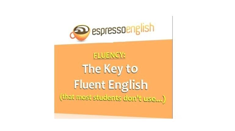 دانلود فیلم آموزشی اسپیکینگ زبان انگلیسی How to Speak Fluent English: Learn to Think in English
