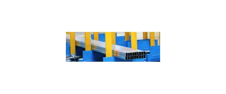 شرکت تولیدکننده تجهیزات پنجره دوجداره