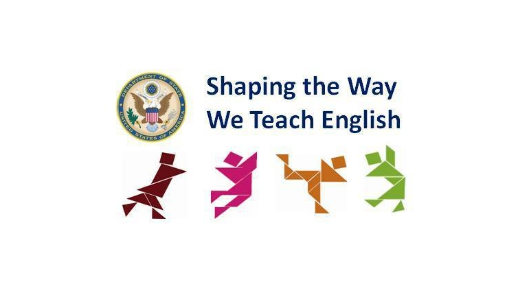 آموزش ویدئویی Shaping the Way We Teach English
