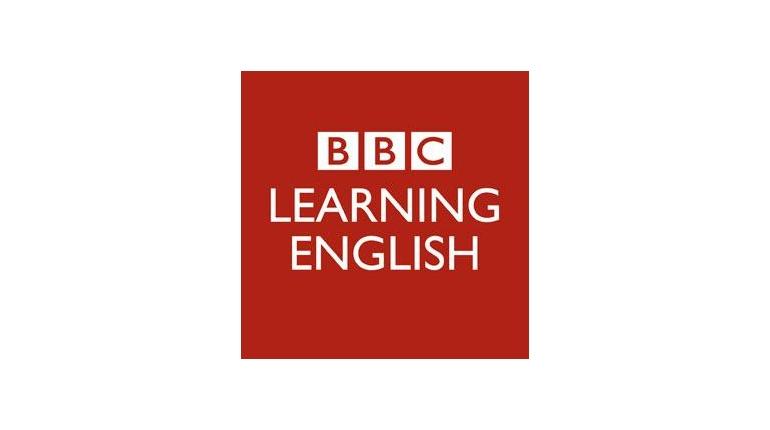 ویدئوهای آموزش زبان انگلیسی روزمره BBC How to