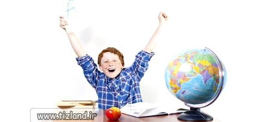 آیا تیزهوشان باید در مدارس جداگانه تحصیل کنند؟