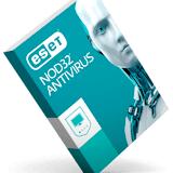 دانلود نسخه جدید آنتی ویروس و پکیج امنیتی Eset