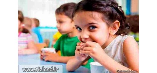 هشدار: اسانس ها روز به روز کودکان بیشتری را مسموم می کنند