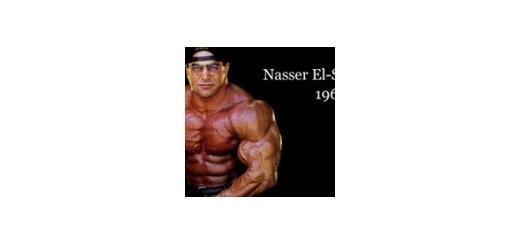فوت ناصر صونباطی در آستانه ۵۰ سالگی