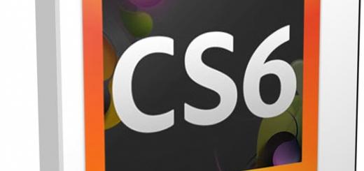 دانلود مجموعه بی نظیر آموزش پکیج نرم افزاری Adobe CS 6
