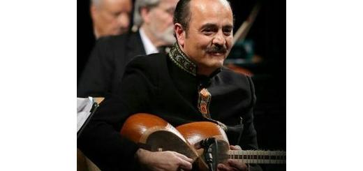 تحریم جشنواره ی موسیقی فجر امسال توسط برخی از اهالی موسیقی