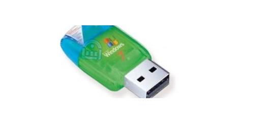 دانلود نرم افزار WinToFlash Pro v1.9.0000 جهت نصب ویندوز از روی فلش دیسک