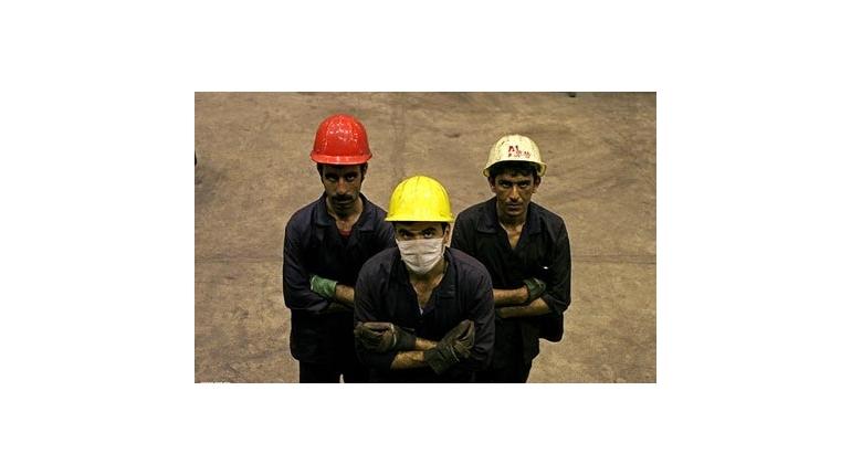 جدول کامل مزایای جدید کارگران در سال 1394
