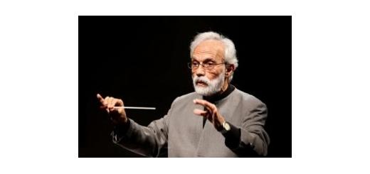 نشست خبری مدیران ارکستر شهر تهران برگزار شد