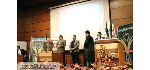 انتخاب اعضای شورای انجمن اولیا و مربیان در 3 هزار و 200 مدرسه