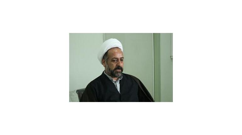 نشریات تجربی کانون های مساجد یکی از ارکان موثر در عرصه فرهنگ دینی است