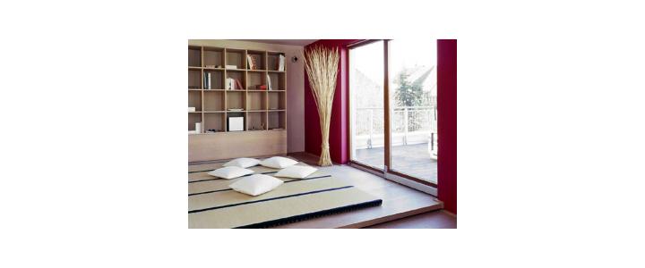 انواع شرکت پنجره دو سه جداره فولکس واگنی