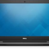 لپ تاپ استوک Dell E7440
