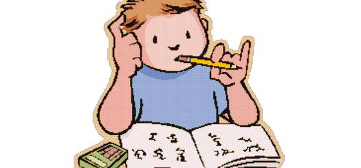 لغات و مکالمه های زبان انگلیسی سوم راهنمایی