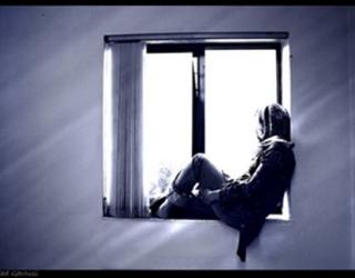 پاورپوینت احساس تنهایی و راه های مقابله با آن در میان دانشجویان