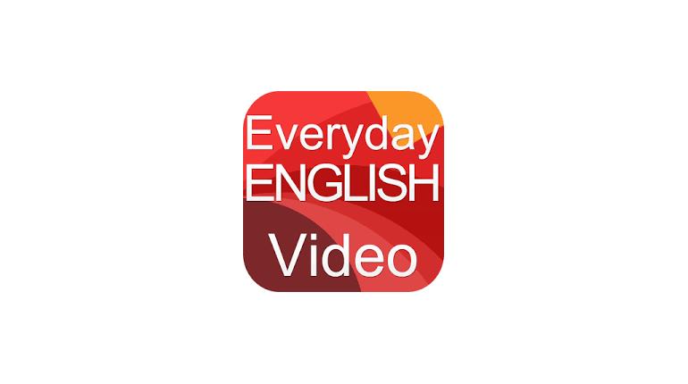 دانلود مجموعه تصویری آموزش زبان انگلیسی در زندگی روزمره English in Everyday Life
