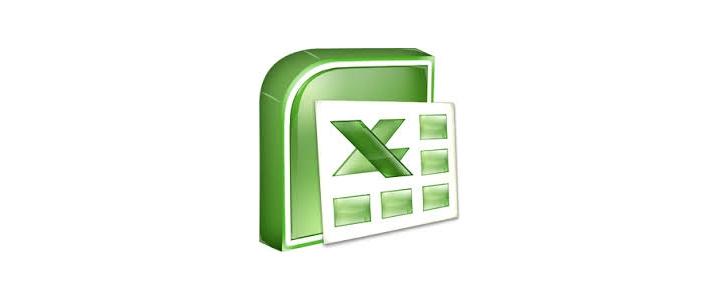 دانلود رایگان فایل اکسل تفکیک هزینه ها در پروژه