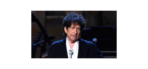 «دیلن» به مثابهی «هومر» نوبل ادبیات به «باب دیلن» داده شد