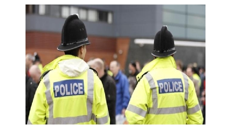 افزایش دو برابری حمله به مساجد انگلیس در سال ۲۰۱۷ میلادی