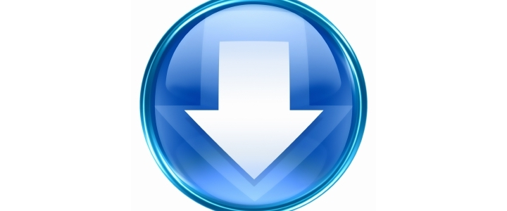 نرم افزار حسابداری مدیریت انبار پازار