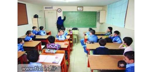رابطه بغرنج آموزش و توسعه