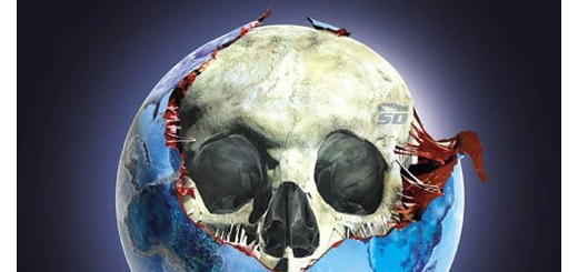 آلبوم ترنس اکسیژن - OXYGENE 7 Music