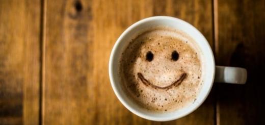 چگونه انسان شادی باشیم؟