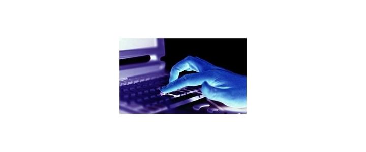 شیوه جدید برای سرقت اطلاعات شخصی تلفنهای همراه + عکس