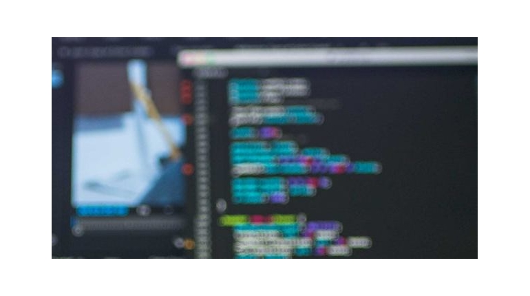 دانلود نرم افزار ثبت Ocx و dll ویندوز