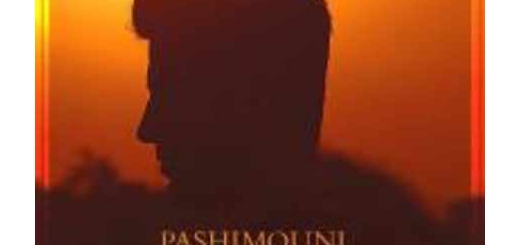 دانلود آلبوم جدید و فوق العاده زیبای آهنگ تکی از شهروز دلبر