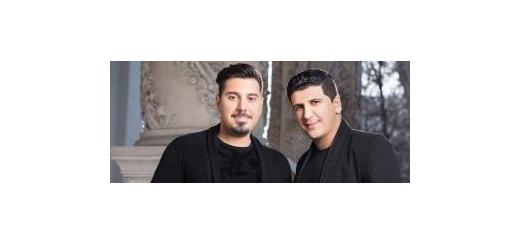 در نخستین همکاری با مؤسسه «رویال هنر» و به تهیهکنندگی مجید عبدی احسان خواجهامیری اولین کنسرت آلبوم «سیسالگی» را در تهران روی صحنه میبرد