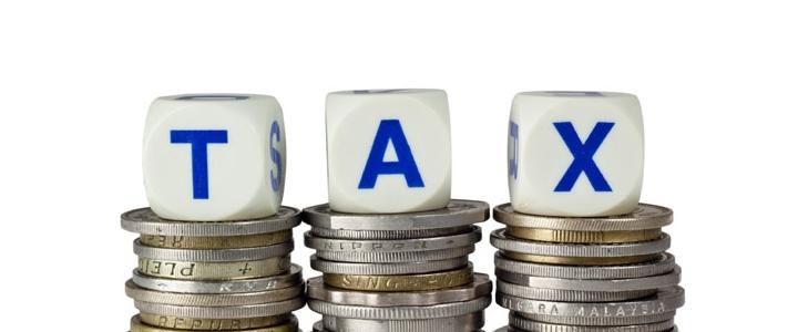 تشخیص درآمد مشمول مالیات و محاسبه آن از طریق علی الراس