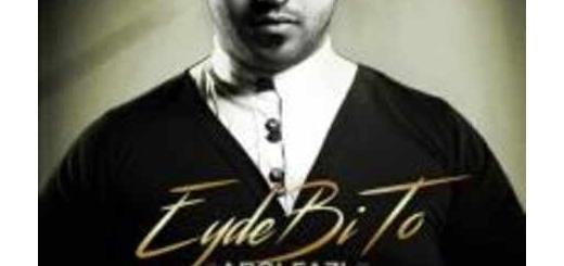 دانلود آلبوم جدید و فوق العاده زیبای آهنگ تکی از ابوالفضل مسعودی