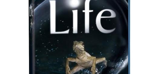 مستند حیات وحش ( LIFE) محصول پاییز سال 2009 همراه زیرنویس فارسی