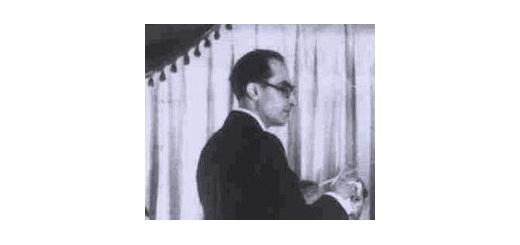 از آخرین نوازنده تا اولین آهنگساز (II)